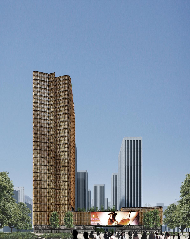 赫基国际大厦概念图.jpg